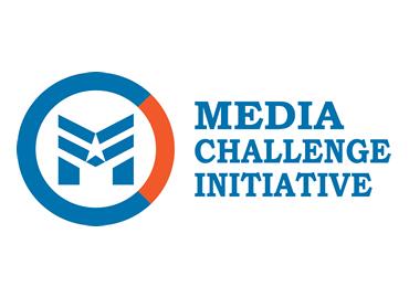 Media Challenge Initiative Uganda (MCI)