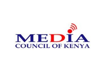 Media Council of Kenya (MCK)