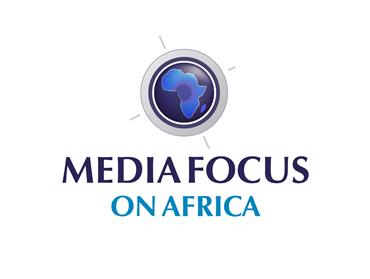 Media Focus Africa (MFA)