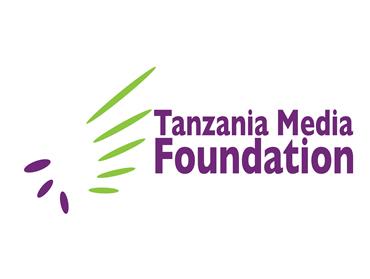 Tanzania Media Foundation (TMF)