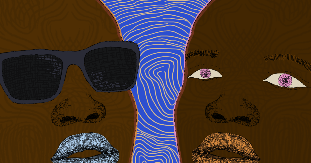 Rendani Nemakhavhani /Minority Africa