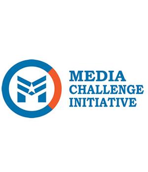 Media Challenge Initiative