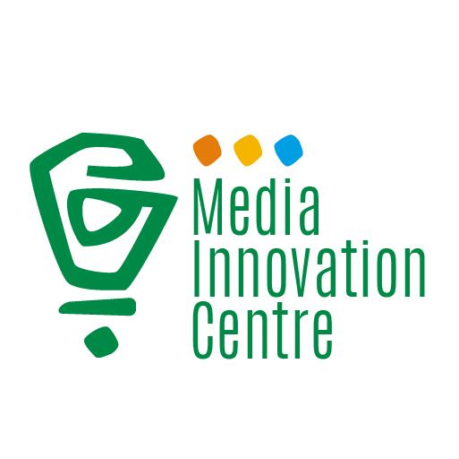 Media Innovation Coach (1 for Uganda / 1 for Tanzania)