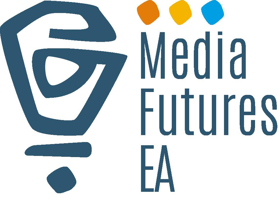 Desk Research: Freedom of Expression and the Media Landscape in East Africa (espc. Rwanda, Burundi & South Sudan)