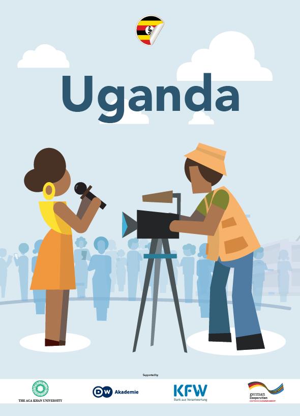 Media Viability in East Africa: Uganda
