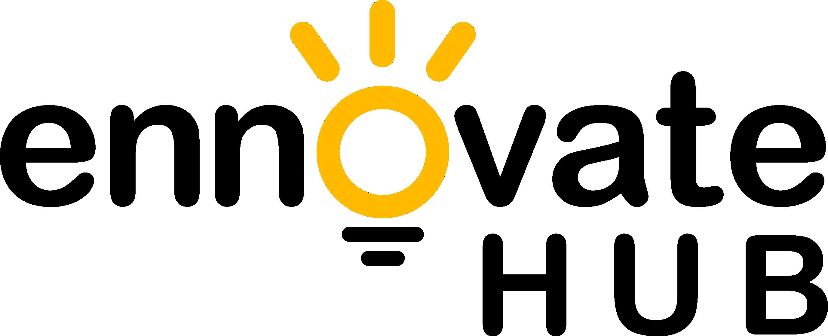 Ennovate Hub